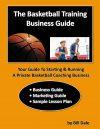 Teach_Basketball_Cover_Ebook